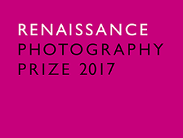 Renaissance Photography Contest 2017; Prizes Worth Rs. 2.8 Lakhs: Submit by June 26