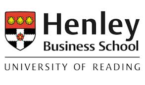 Henley Business School Scholarship