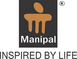 Manipal Foundation National Scholarship