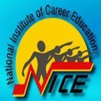National Institute for Career Education's Scholarship Exam: Apply by Sep 30