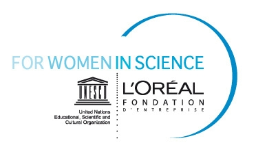 L'Oréal India Scholarships For Young Women in Science [Scholarship worth Rs. 2.5 Lakh]: Apply by July 10