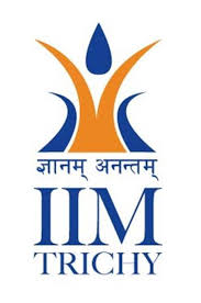 Call for Papers: International Conference on Indian Subcontinent Decision Sciences @ IIM Trichy [Dec 27-30] Submit by Aug 31