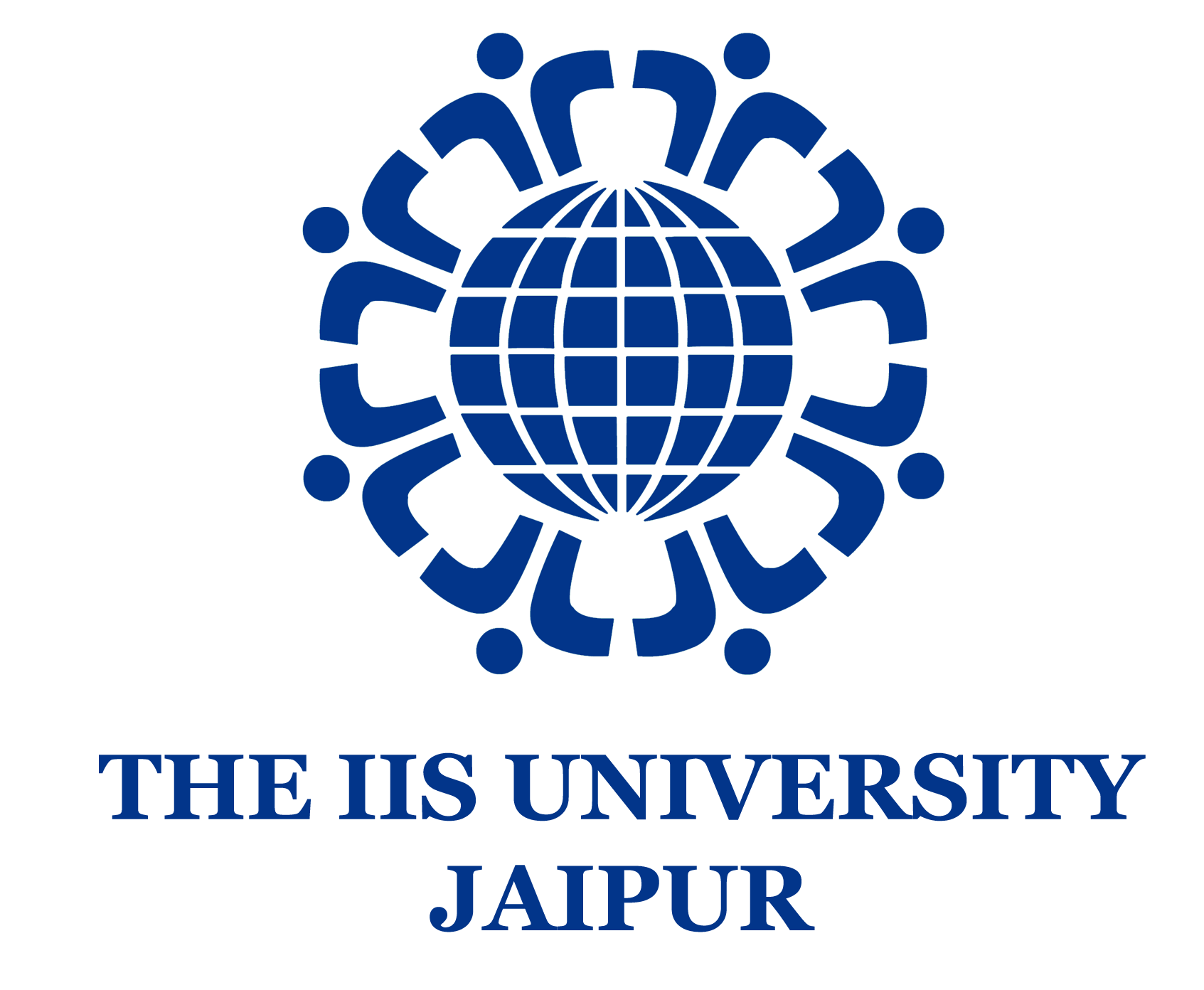 Call for Papers: 70th All India Commerce Conference on Remonetisation: Politics vis-a-vis economics [Jaipur, Oct 12-14]: Submit by Aug 30