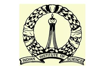 IISc Bangalore course chemical reaction engineering