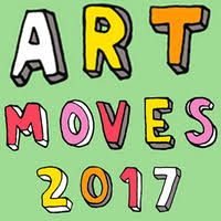 International Billboard Art Competition 'Art Moves', Prizes Worth Rs. 85k: Submit by July 19