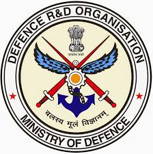 MTRDC DRDO Job Post