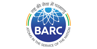 JOB POST: Medical Officer @ Bhaba Atomic Research Centre; 7 Positions: Apply by July 17