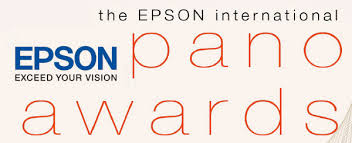 EPSON International Panoramic Photography Contest; Prizes Worth Rs. 32 Lakhs: Registrations Open