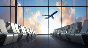 Designing 'Airport of the Future' Contest; Prizes Worth Rs. 14 Lakhs: Submit by Oct 1