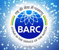 Bhaba Atomic Research Centre's Competition iNaCoMM [Dec 13-15, Mumbai]; Prizes Worth Rs. 20k: Submit by Sep 25
