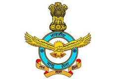 admission courses flying ground indian air force