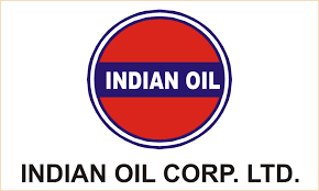 Internship Opportunity: Industrial Traineeship for CMA Students @ Indian Oil Corp. Ltd. [Delhi, 8 Vacancies, Stipend Rs. 12,000]: Apply by July 23