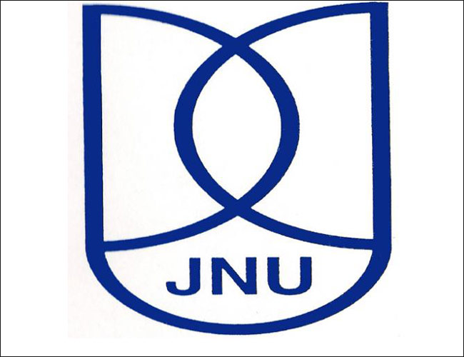 CFP: Conference on Bioinformatics @ JNU Delhi [Sep 26-28]: Submit by Apr 1