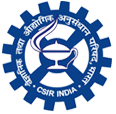 JOB POST: JRF/SRF Positions @ CSIR-CMERI Centre of Excellence for Farm Machinery [3 posts, Ludhiana]: Walk-in on July 6: Expired