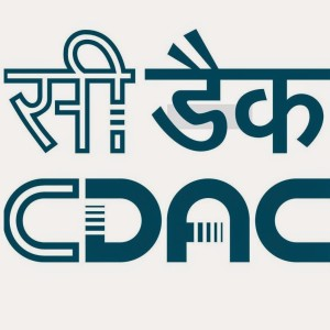 JOB POST: Various Positions @ Centre for Development of Advanced Computing, Hyderabad; 10 Vacancies: Apply by July 7