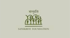 Mani Mann Fellowship for Young Musicians; Grant of Rs. 1,00,000: Rolling Applications