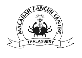 permanent faculty malabar cancer centre kerala