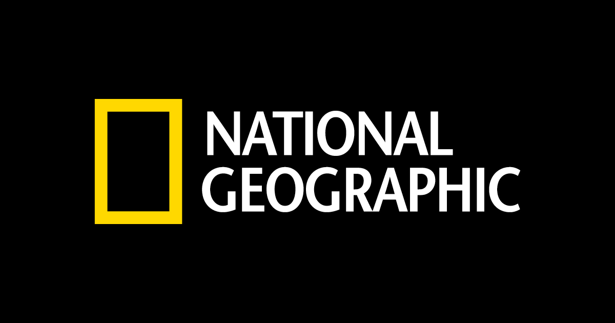 proposals biodiversity exploration diversity national geographic
