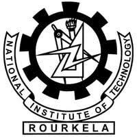 Call for Papers: International Symposium on Speech and Music Research [December 15-16, NIT Rourkela]: Submit by July 30