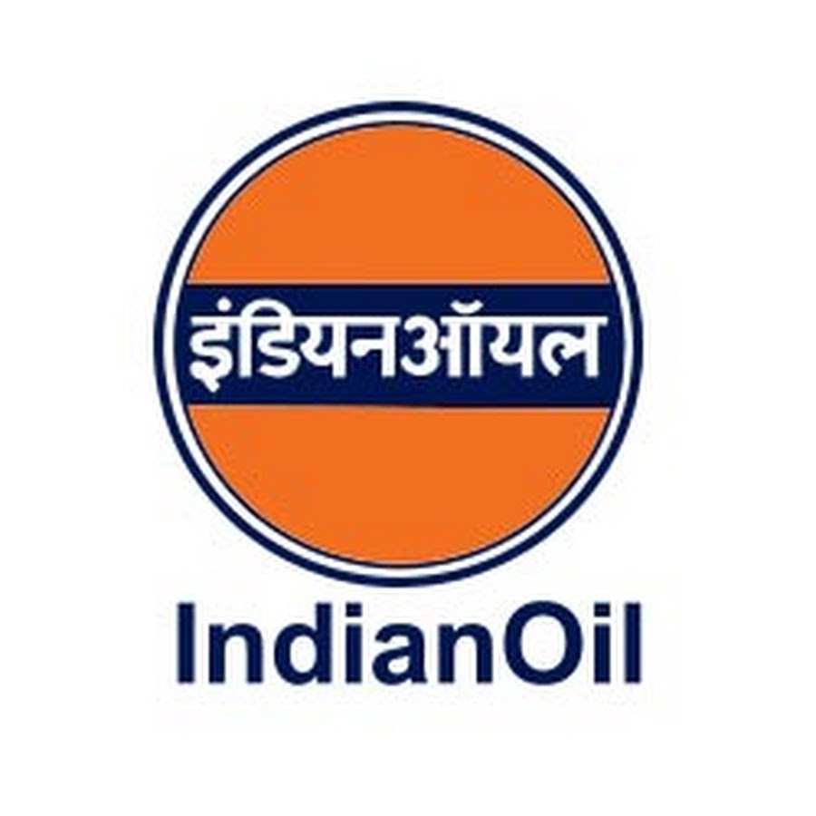 JOB POST: Research Positions @ IndianOil's R & D Centre [33 Vacancies, Faridabad]: Apply by July 7