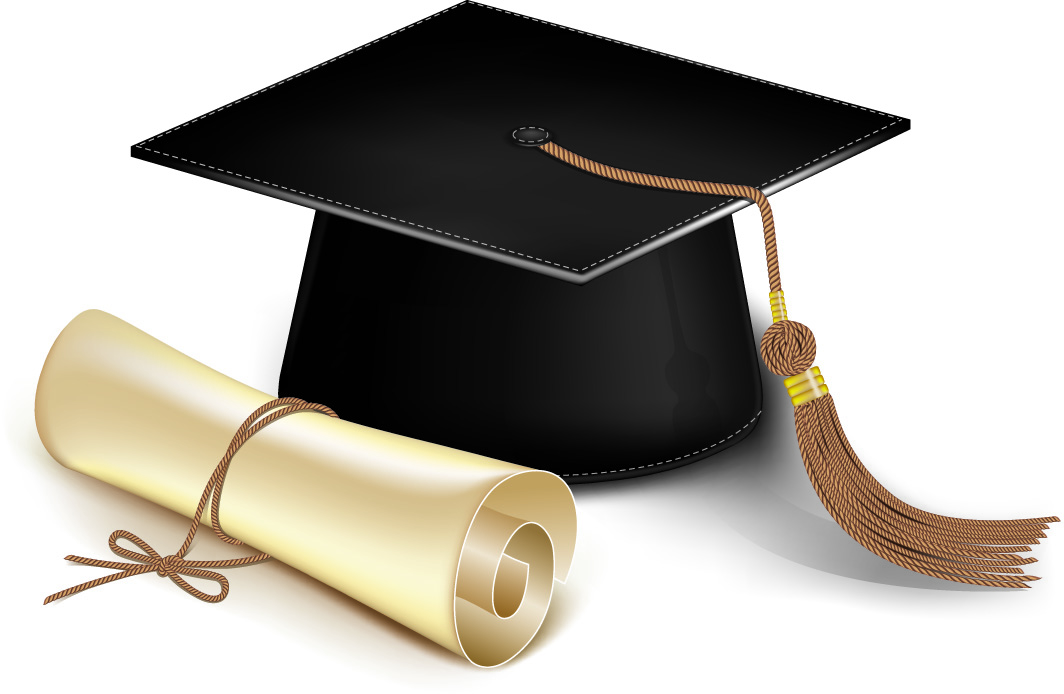 National Fellowship & Scholarship for Higher Education of ST Students: Apply by Oct 31