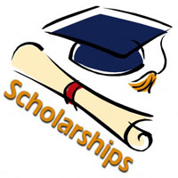 Labour Employment Ministry National Scholarships