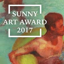Sunny Art Award-the International Art Competition, Prizes worth Rs 3.6 Lakh: Submit by June 20