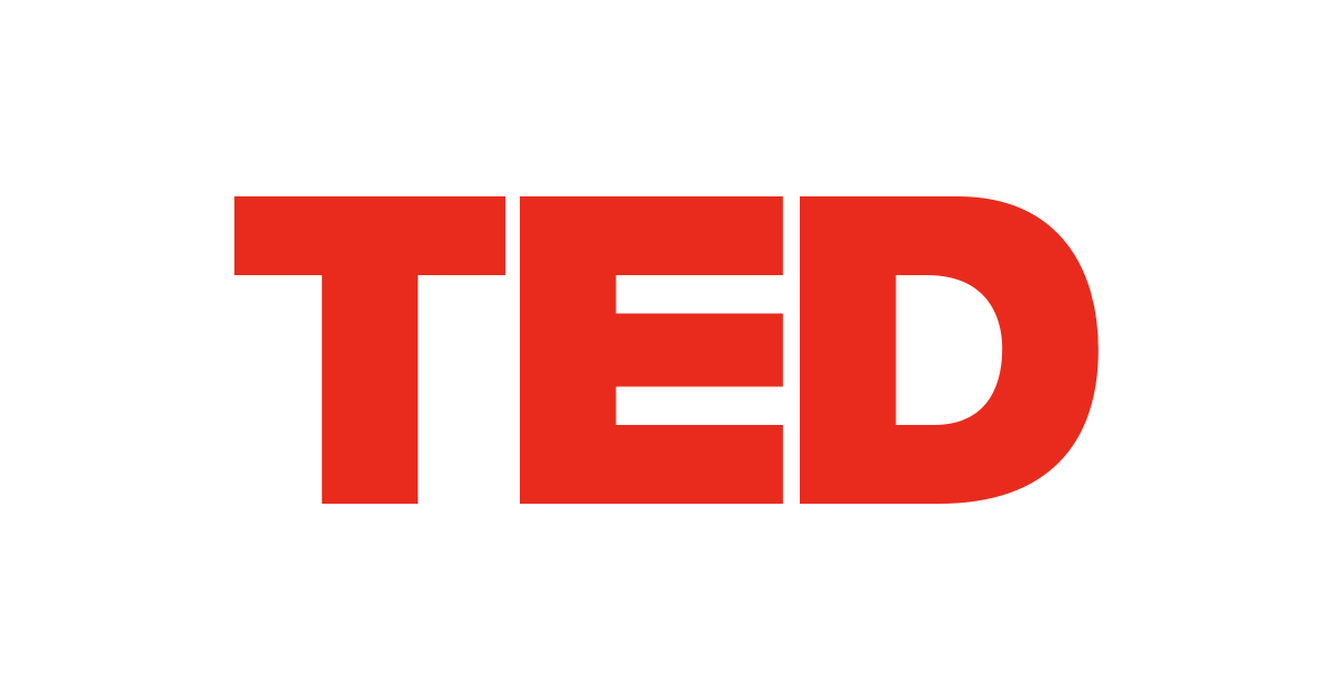 TED Fellowship 2018: Apply by Sep 10