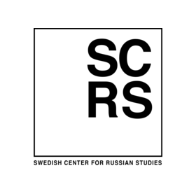 SCRS Essay Competition