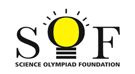 SOF Girl Child Scholarship Scheme (GCSS) 2021-22 [300 Positions; Amount Rs. 5k]: Apply by Feb 28, 2022