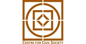 Colloquium on Liberalism in India for Centre for Civil Society Graduates [Manesar, NCR, Aug 18-20]: Apply by July 7