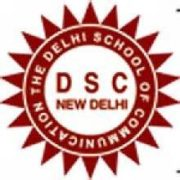 Delhi School Communication PGDPC 2019 lucknow personality tests