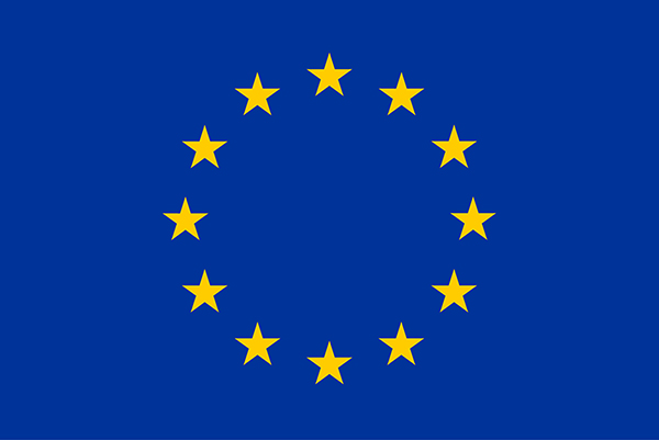 JOB POST: Assistant for Press and Information @ Delegation of the European Union to India [1 year contract, Upto Rs. 93K per month]: Apply by July 31