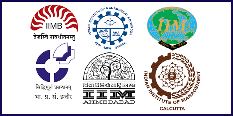 CAT 2017 Registration for PG Programmes @ Indian Institutes of Management: Apply by Sept 20: Expired
