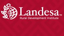 Landesa internships womens rights