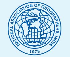 indian geography congress
