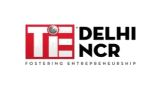 TiE Young Entrepreneurs Program (TYE) for Class 9-12 Students @ IIT Delhi; Prizes worth Rs.10 Lakh: Apply by Oct 18