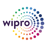 Wipro Elite National Talent Hunt 2021 (NTH)