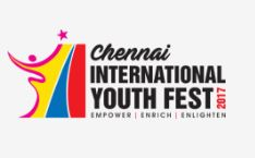 Best CEO Contest @ Chennai International Youth Festival [August 17]: Registration Open