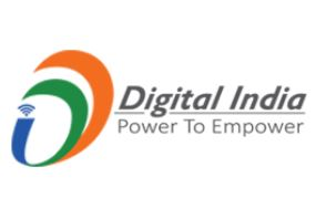 digital india e governance