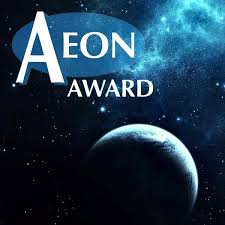 Aeon Fiction Writing Competition; Prizes Worth Rs. 95K: Submit by Nov 30