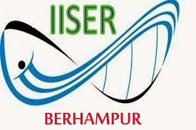 IISER Berhampur's Logo Designing Contest; Prize of Rs. 51,000: Submit by Sept 11