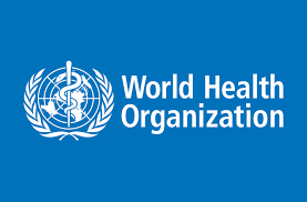 Internship @ WHO for UG/PG Students, Multiple Locations: Apply by July 28