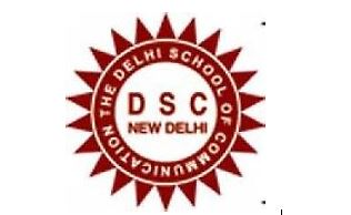PG Programme in Communication for North East @ DSC: Applications Open
