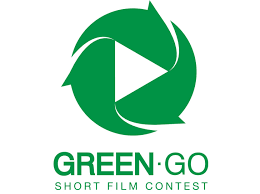 Call for Entries: Green Go Short Film Contest- an International 4-min. Film Competition, Rs. 51,000 Worth Gift Vouchers: Submit by Oct 1: Expired