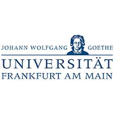 international Scholarship Goethe University