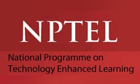 """Online Course on """"Patent Law for Engineers and Scientists"""" by NPTEL & IIT Madras: Apply by July 24"""