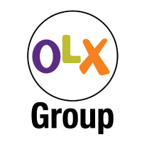 Olx code curious challenge noticebard olx code curious challenge reheart Gallery