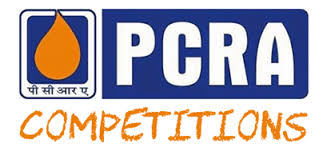 pcra essay quiz painting competition