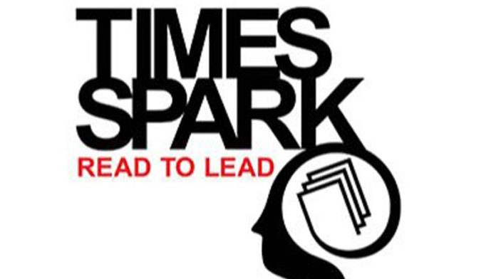 times spark articles
